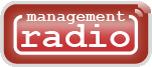 Management-Radio.de - Management für die Ohren | Einfach Hören