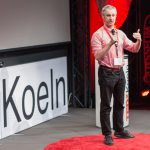 Paul_Mc_Alindin_Fotograf_Michael_Zelbel_096-Auditorium-TEDxKoeln2015-0872